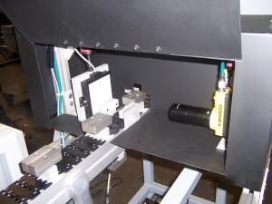Gallery Precision Design Machine